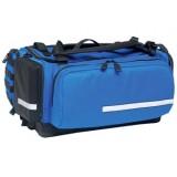 5.11 Responder ALS 2900 Bag (56933)