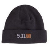 5.11 Reversible Watch Cap (89322)