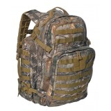 5.11 RUSH 72 Backpack in Realtree Xtra® (56138)