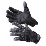 5.11 Scene One Gloves (59352)