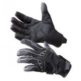 5.11 Scene One Gloves (59352)