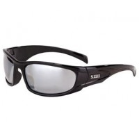 5.11 Shear Polarised Eyewear (52023)