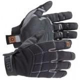 5.11 Station Grip Gloves (59351)
