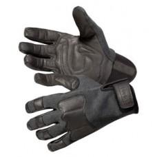 5.11 TAC AK2 Gloves (59341)