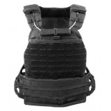 5.11 TacTec Plate Carrier (56100)
