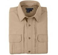 5.11 Taclite Pro Short Sleeve Shirt (71175)
