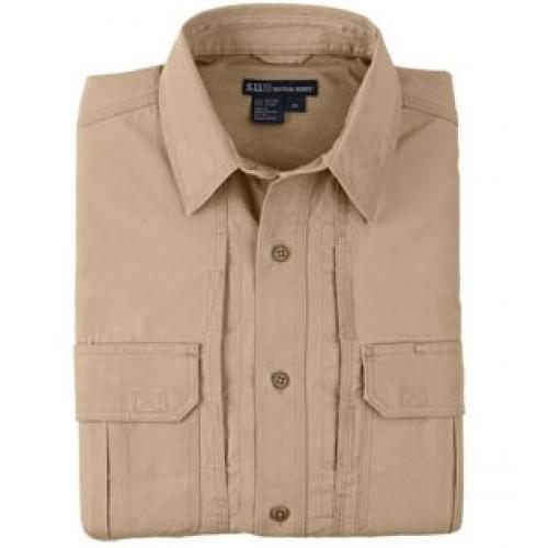 Taclite pro short sleeve shirt 71175 for 5 11 tactical taclite pro short sleeve shirt