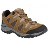 5.11 Tactical Trainer 2.0 Low (12023)