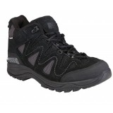 5.11 Tactical Trainer 2.0 Mid Waterproof (12024)