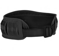 5.11 Tactical VTAC Brokos Belt (58642)
