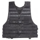5.11 VTAC LBE Tactical Vest (58631)