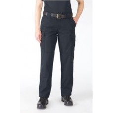 5.11 TDU Pant - Women's (64359)