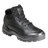 """5.11 Women's A.T.A.C. 6"""" Boot (12008)"""