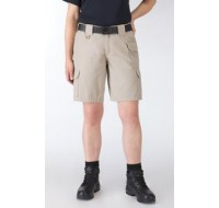 5.11 Women's Tactical Short - Cotton (63306)