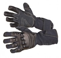 5.11 XPRT Hard Time Glove (59355)