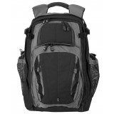 5.11 COVRT 18 Backpack (56961)