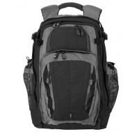 5.11 COVRT 18 Backpack (56961)