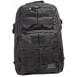 5.11 RUSH 24 Backpack (58601)