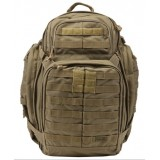 5.11 RUSH 72 Backpack (58602)