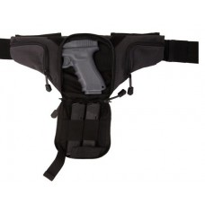 5.11 Select Carry Pistol Pouch (58604)