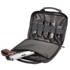 5.11 Single Pistol Case (58724)