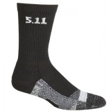 "5.11 Level 1 6"" Sock Regular Thickness (59047)"