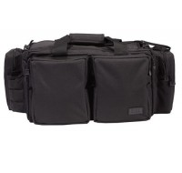 5.11 Range Ready Bag (59049)
