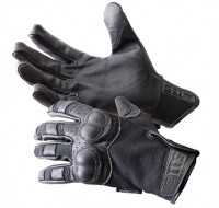 5.11 Hard Time Gloves (59354)