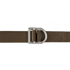 "5.11 Trainer Belt - 1 1/2"" Wide (59409)"