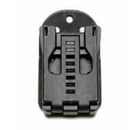 Blade-tech DOH Holster Kit