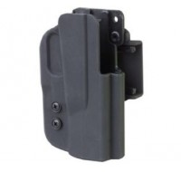 Blade-Tech Injected Moulded Holster 1911 (Right Hand)