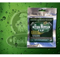 FrogLube CLP Wipes - 5 Pack