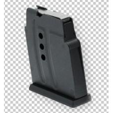 CZ OEM Magazine 455/452 22 Long Rifle 5 Round Steel