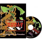 Double Alpha Bali WSXV 2008 (DVD)