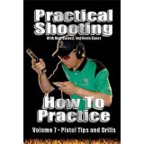 Matt Burkett How to Practice Volume 7 (DVD)