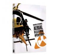 MAGPUL Aerial Platform Operations (DVD)