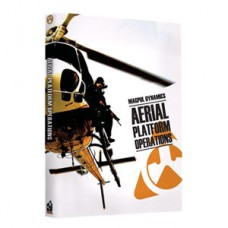 MAGPUL Aerial Platform Operations (DVD)