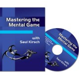 Double Alpha Mastering the Mental Game (DVD)