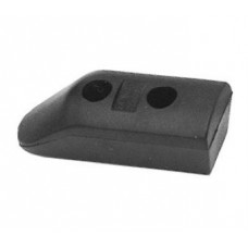 Ed Brown Magazine Bumper Pads (6) Pack