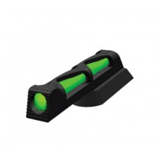 HIVIZ CZ 75/85 LITEWAVE™ Front Sight (CZLW01)