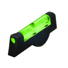 HIVIZ Smith & Wesson 686 Fibre Optic Front Sight (SW1002)