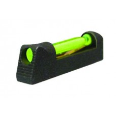 HIVIZ Walther P22 Fibre Optic Front Sight (WAL2012)