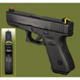 Glock Advantage Tactical Sight