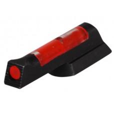 HIVIZ CZ 75 Fibre Optic Front Sight (CZ2005)