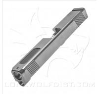 Lone Wolf Slide G20T 10mm