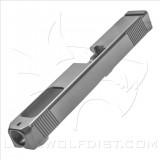 Lone Wolf Slide G34 9mm