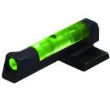 HIVIZ Smith & Wesson M&P Fibre Optic Front Sight (SW2007)
