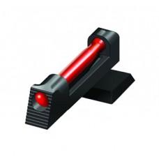 HIVIZ Smith & Wesson M&P Pro Fibre Optic Front Sight (SW2010)