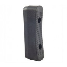 MAGPUL PRS2 Extended Rubber Buttpad