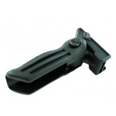 Clever Firearms Tactical Detachable Folding Foregrip
